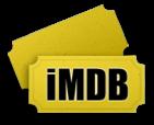 http://www.imdb.com/